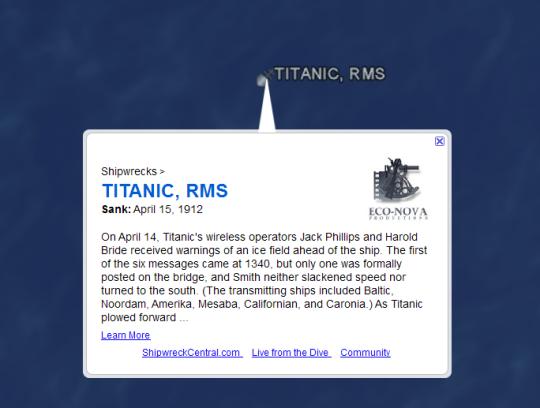 3-titanic_540x408