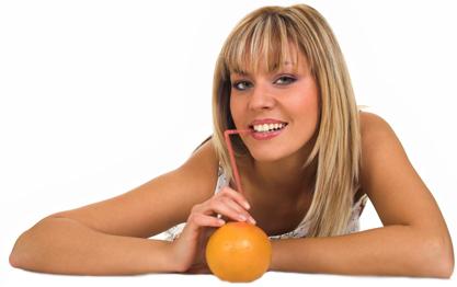 citrus-juice-squeeze1