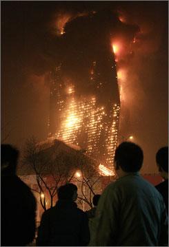 fire-beijing-luxury-hotel