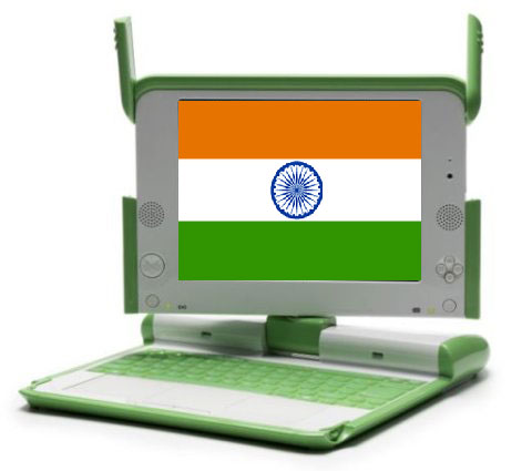 india-10-laptop