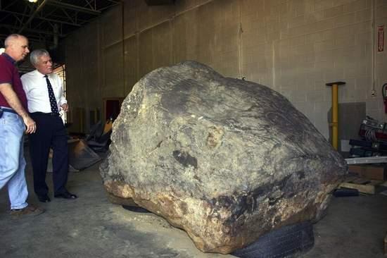 indian-head-rock