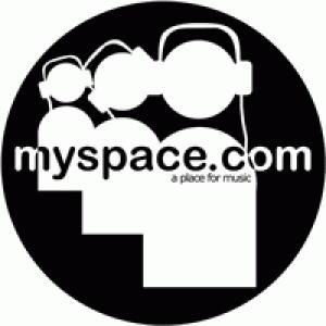 myspace20logo