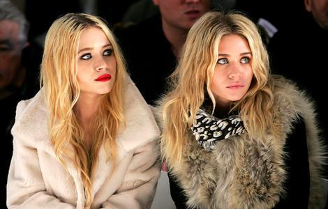 olsen-twins