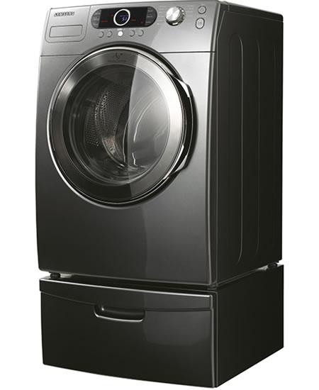 samsung-washing-machine
